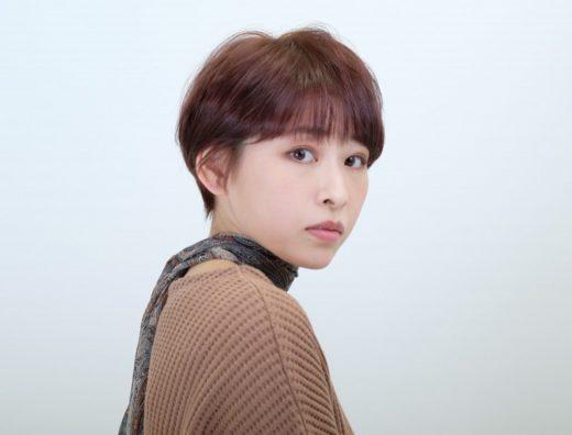PEEK-A-BOO オフィシャルサイト
