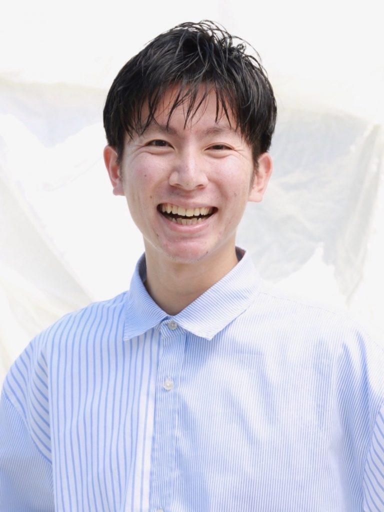 野田 将史